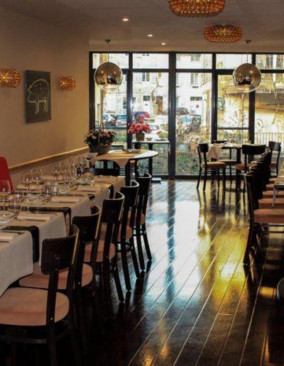 restaurant-arbois-le-bistronome-salle-avec-vue-2