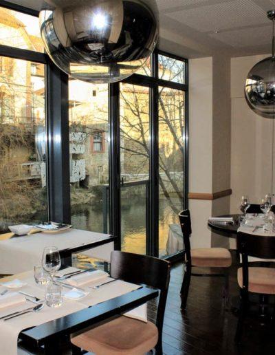 restaurant-arbois-le-bistronome-vue-sur-riviere